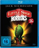 [Vorbestellung] Amazon.de: The little Shop of Horrors [Blu-ray] für 10,99€ + VSK