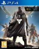 TheGameCollection.net: June Smash Sale – Destiny [PS4/Xbox One] für 12.95 Pfund + VSK
