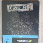 District9_Pop_Art_Steelbook_1