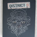 District9_Pop_Art_Steelbook_3