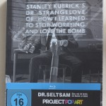 DrStrangelove_Pop_Art_Steelbook_01