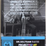 DrStrangelove_Pop_Art_Steelbook_03