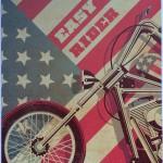 Easy_Rider_Pop_Art_Steelbook_1