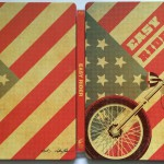Easy_Rider_Pop_Art_Steelbook_4