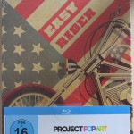Easy_Rider_erg_Pop_Art_Steelbook_01