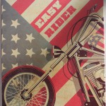 Easy_Rider_erg_Pop_Art_Steelbook_03