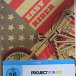 Easy_Rider_erg_Pop_Art_Steelbook_05