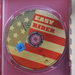 Easy_Rider_erg_Pop_Art_Steelbook_08