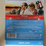 Easy_Rider_erg_Pop_Art_Steelbook_10