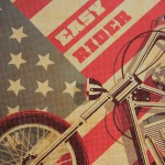 Easy_Rider_erg_Pop_Art_Steelbook_13