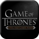 Amazon.de: Game Of Thrones – A Telltale Games Series (Android App) kostenlos