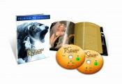 Amazon.de: Der Goldene Kompass – Premium Collection [Blu-ray] für 9,99€ + VSK