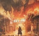 [Review] Der Hobbit – Die Schlacht der fünf Heere (3D-Lenticular-Steelbook) (Blu-ray)