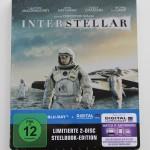 Interstellar_Steelbook_1