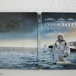 Interstellar_Steelbook_14