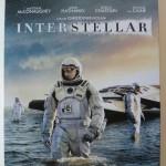 Interstellar_Steelbook_3
