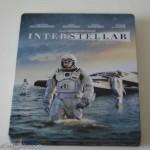 Interstellar_Steelbook_4