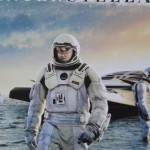 Interstellar_Steelbook_5