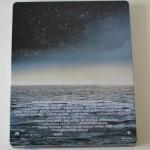 Interstellar_Steelbook_6
