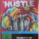 KungFu_Hustle_Pop_Art_Steelbook_01