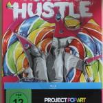 KungFu_Hustle_Pop_Art_Steelbook_03