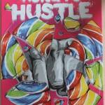 KungFu_Hustle_Pop_Art_Steelbook_04