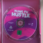 KungFu_Hustle_Pop_Art_Steelbook_07