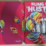 KungFu_Hustle_Pop_Art_Steelbook_12