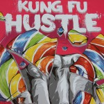 KungFu_Hustle_Pop_Art_Steelbook_13