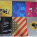 Pop_Art_Steelbooks_03