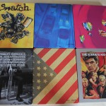 Pop_Art_Steelbooks_04
