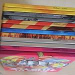 Pop_Art_Steelbooks_09