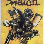 Snatch_Pop_Art_Steelbook_1