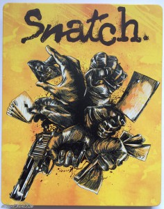 Snatch_Pop_Art_Steelbook_1