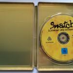 Snatch_Pop_Art_Steelbook_3