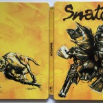 Snatch_Pop_Art_Steelbook_4
