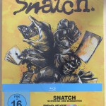 Snatch_erg_Pop_Art_Steelbook_01