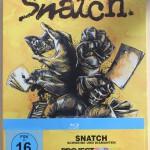 Snatch_erg_Pop_Art_Steelbook_03