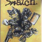 Snatch_erg_Pop_Art_Steelbook_04