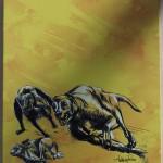 Snatch_erg_Pop_Art_Steelbook_05