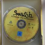 Snatch_erg_Pop_Art_Steelbook_08