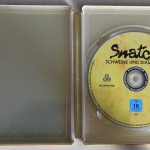 Snatch_erg_Pop_Art_Steelbook_11