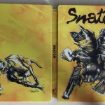 Snatch_erg_Pop_Art_Steelbook_12