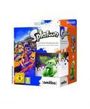 Amazon kontert MediaMarkt: Splatoon inkl. Squid amiibo [Nintendo Wii U] für 35€ uvm.