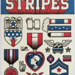 Stripes_Pop_Art_Steelbook_1
