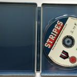 Stripes_Pop_Art_Steelbook_3