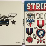 Stripes_Pop_Art_Steelbook_4