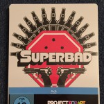 Superbad_Pop_Art_Steelbook_1