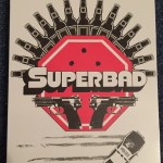 Superbad_Pop_Art_Steelbook_3
