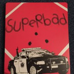 Superbad_Pop_Art_Steelbook_4